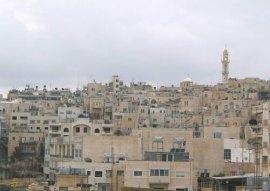 palestine_bethlehem